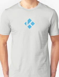 Kodi Logo Unisex T-Shirt