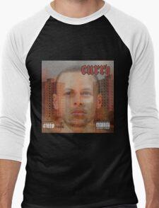 Curry - Automatic Men's Baseball ¾ T-Shirt