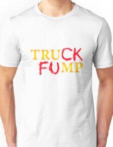 The Original Truck Fump Unisex T-Shirt