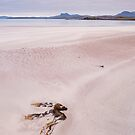 Mellon Sands #1 by Christopher Cullen