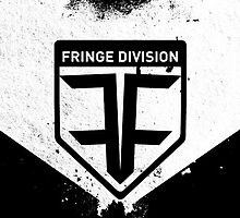 Fringe Division by cmdfufu
