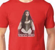 Team Red OUAT Unisex T-Shirt