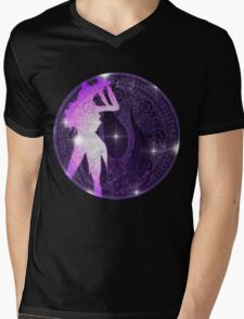 From Shadows T-Shirt