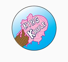 King Krule Ice Cream  Unisex T-Shirt
