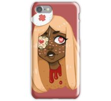 Love Sick iPhone Case/Skin