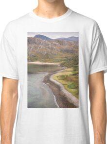 Little Gruinard Classic T-Shirt