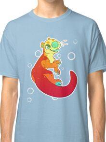 Otterly Amazing! Classic T-Shirt