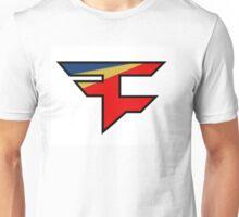 FaZe 2.0 Logo Shirt Unisex T-Shirt