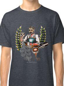 Barista Gent Classic T-Shirt