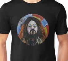 Roy Wood Unisex T-Shirt