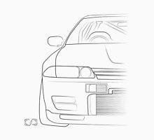 CDL - Skyline GTR R32 Unisex T-Shirt