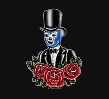 Blue Demond Gent Unisex T-Shirt
