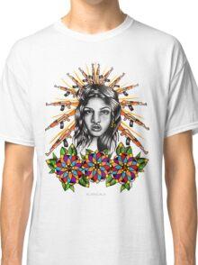 M.I.A. Classic T-Shirt