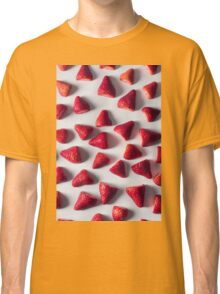 Strawberry Classic T-Shirt