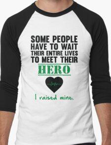 The Nurse's Dad T-Shirt