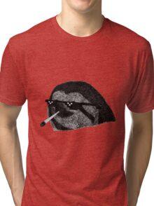 MLG PABLO Tri-blend T-Shirt