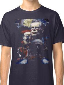 Stephen King - Best Sellers- illustrations Classic T-Shirt