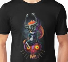 Dawn of the Twili Unisex T-Shirt
