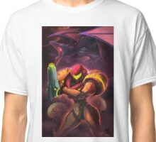 Another M Classic T-Shirt