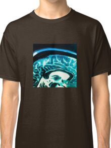 MIND'S EYE Classic T-Shirt