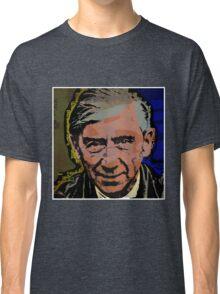 Herbert Read Classic T-Shirt