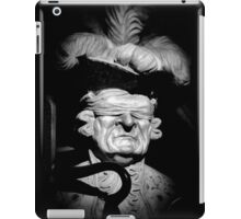 Escaping Reality iPad Case/Skin