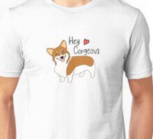 Corgeous Unisex T-Shirt