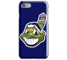 Roll Tribe iPhone Case/Skin