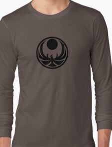 Nightingales Long Sleeve T-Shirt
