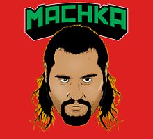MACHKA Rusev T-Shirt