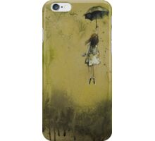 Nothing Can Stop This iPhone Case/Skin