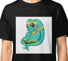 Twi'lek Slave Girl Arruna Classic T-Shirt