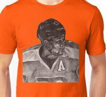 Wayne SImmonds Unisex T-Shirt