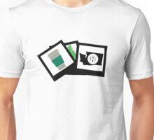 Washington Northwest Unisex T-Shirt