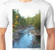 North Country Trail Unisex T-Shirt
