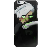 fight! fight! fight! iPhone Case/Skin
