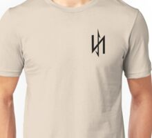 Hak'en: Mark of the Assassins Guild Unisex T-Shirt