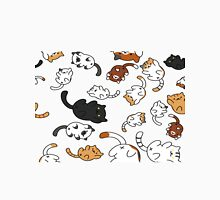 Neko Atsume Cats Unisex T-Shirt