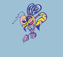 Water Fly Unisex T-Shirt