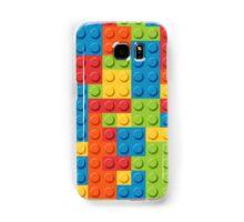 Lego Samsung Galaxy Case/Skin