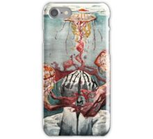 Faith and Acceptance iPhone Case/Skin