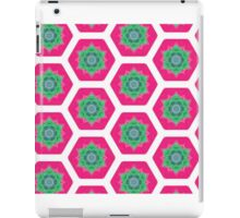 Strawberry Tops iPad Case/Skin