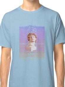 Macintosh Division Classic T-Shirt