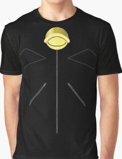 Chat Noir  Graphic T-Shirt