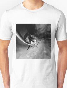 Floating Daisy  Unisex T-Shirt