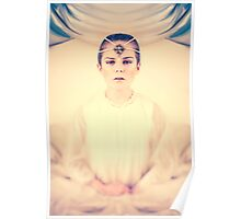 Childlike Empress Poster