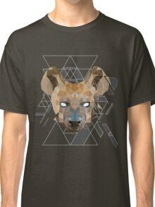 GeoHyena Classic T-Shirt