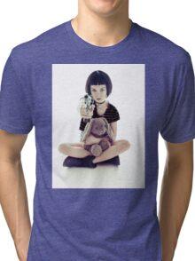 Mathilda Lando Tri-blend T-Shirt