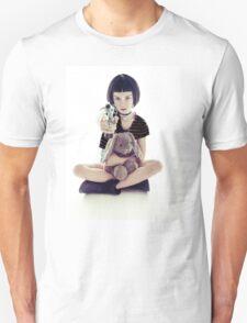 Mathilda Lando Unisex T-Shirt