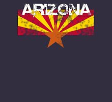 Vintage Arizona Unisex T-Shirt
